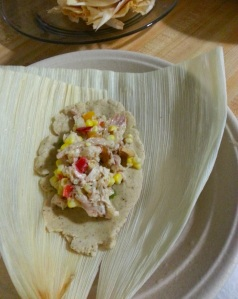 tgxc chicken tamale 1